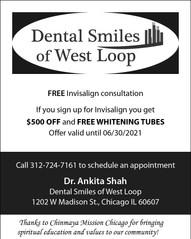 Dental Smiles of West Loop QP BW.jpg