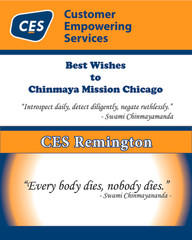 CES full page color ad.jpg