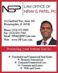 Yamunotri-38 Law office of Nirav Patel Q