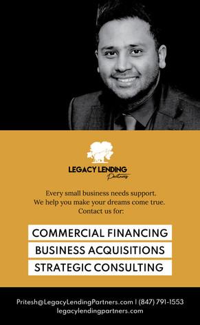 badri-legacy-lending-partners-qp-color.j