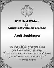 Yamunnotri-10 QPBW Amit Joshipura.jpg