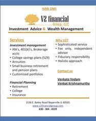 V2 Financial_2016.jpg