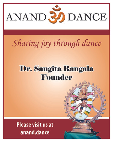 Anand Dance ad 2017.jpg