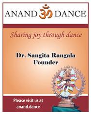 Anand Dance ad 2017.jpg