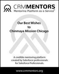 CRMMentors_ChinmayaMission_Ad.jpg 2020.j