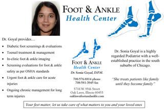 Badri-Foot&AnkleHealthCenter-HalfpageCol