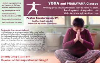 Pushpa Yoga ad 2020 HP color.jpg