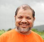 Swami-Tejomayananda.jpg