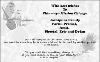 Yamunotri -13 Joshipura family_2020 Half