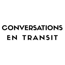 CONVERSATIONS EN TRANSIT.png
