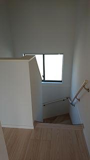 挾間B階段2.JPG