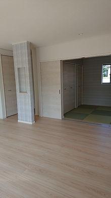 挾間B和室2.JPG
