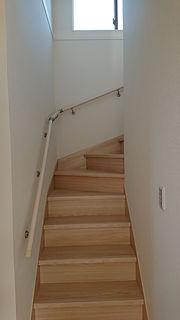 挾間B階段1.JPG