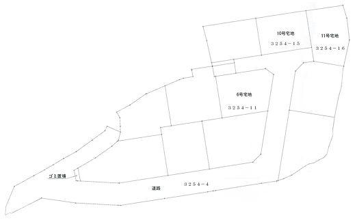 日出豊岡BJ区画図.jpg