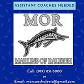 MOR Assistant Coach Ad.png