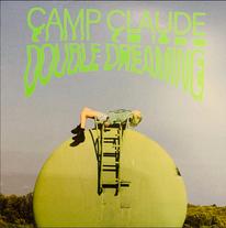 Camp claude