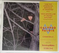 Calypso Valois