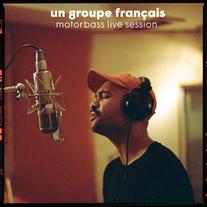 Un groupe francais