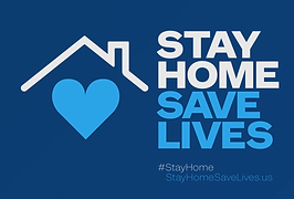 Stay-Home-Save-Lives-png-e1584449162960.