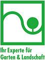 Garten & Landschaftsbau, Andreas Hamberger, Mühldorf a. Inn,