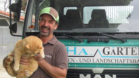 aha Gärten Andreas Hamberger