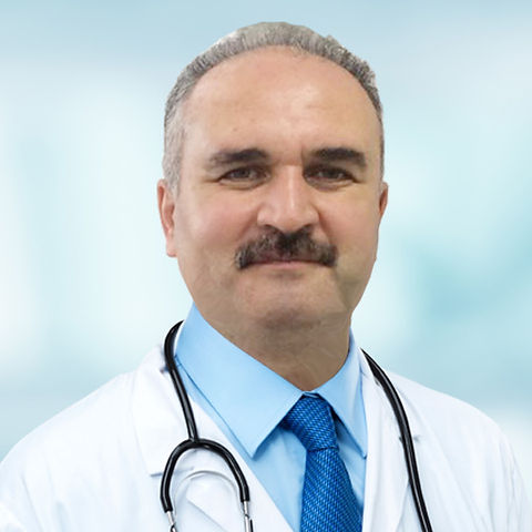 dr-hakan-ozkul.jpg