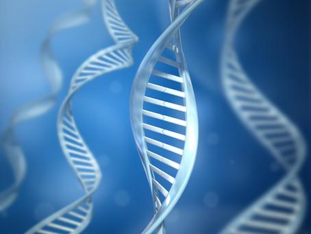 Pensabio ajudando no estudo de mutagênese por CRISPR