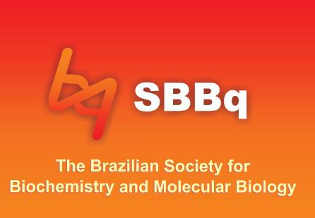 45ª SBBQ – Sociedade Brasileira de Bioquímica e Biologia Molecular