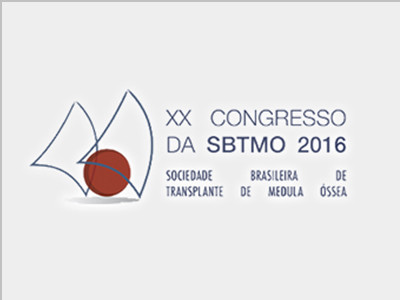 XX – Congresso da SBTMO 2016