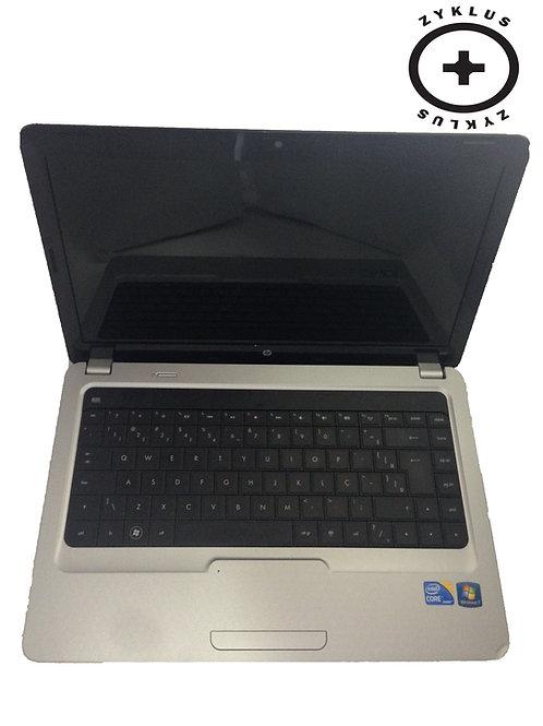 Notebook Hp G42-230brintel® Core I3 350m2gb
