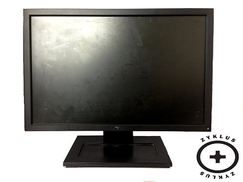 Monitor Dell 19 Modelo E1911*
