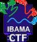 Ibama CTF|Descarte De Eletrônicos | Brasil | ZYKLUS | Reciclagem de Eletrônicos