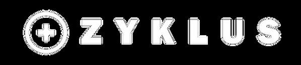 Descarte De Eletrônicos | Brasil | ZYKLUS | Reciclagem de Eletrônicos