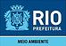 Licença Ambiental | Descarte De Eletrônicos | Brasil | ZYKLUS | Reciclagem de Eletrônicos