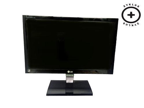 Monitor Lg 19 Lcd Modelo E1960tt