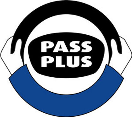 Pass_Plus_Logo_edited.jpg