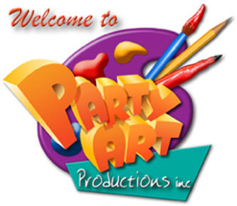 Phil Herman and Party Art Productions provides top quality caricatures, art and entertainment for personal, corporate, non-profit and private parties and events throughout the tri-state area.