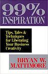 inspiration-book.jpg