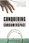 conquering consumerspace.png