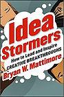 idea-stormers.jpg