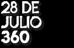 logo-28-de-julio.png