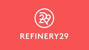 refinery29-logo.jpg