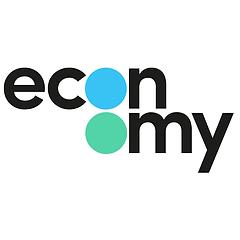 economy-logo-square.png