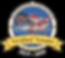 verified-vendor-2019-2020-sm.png