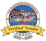 verified-vendor-2019-2020-sm.png