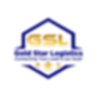 Gold-Star-Logistics-02-PNG-.jpg.png