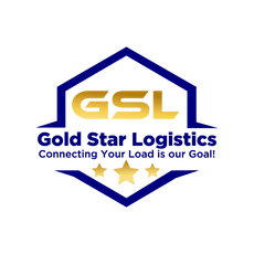Gold-Star-Logistics-02-PNG-.jpg.png