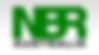 NBR steel frames