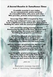 3rd Anniversary Poem.JPG