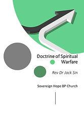 Doctrine of Spiritual Warfare  cover.jpg